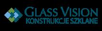 GlassVision