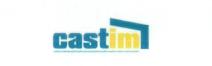 Castorama radom