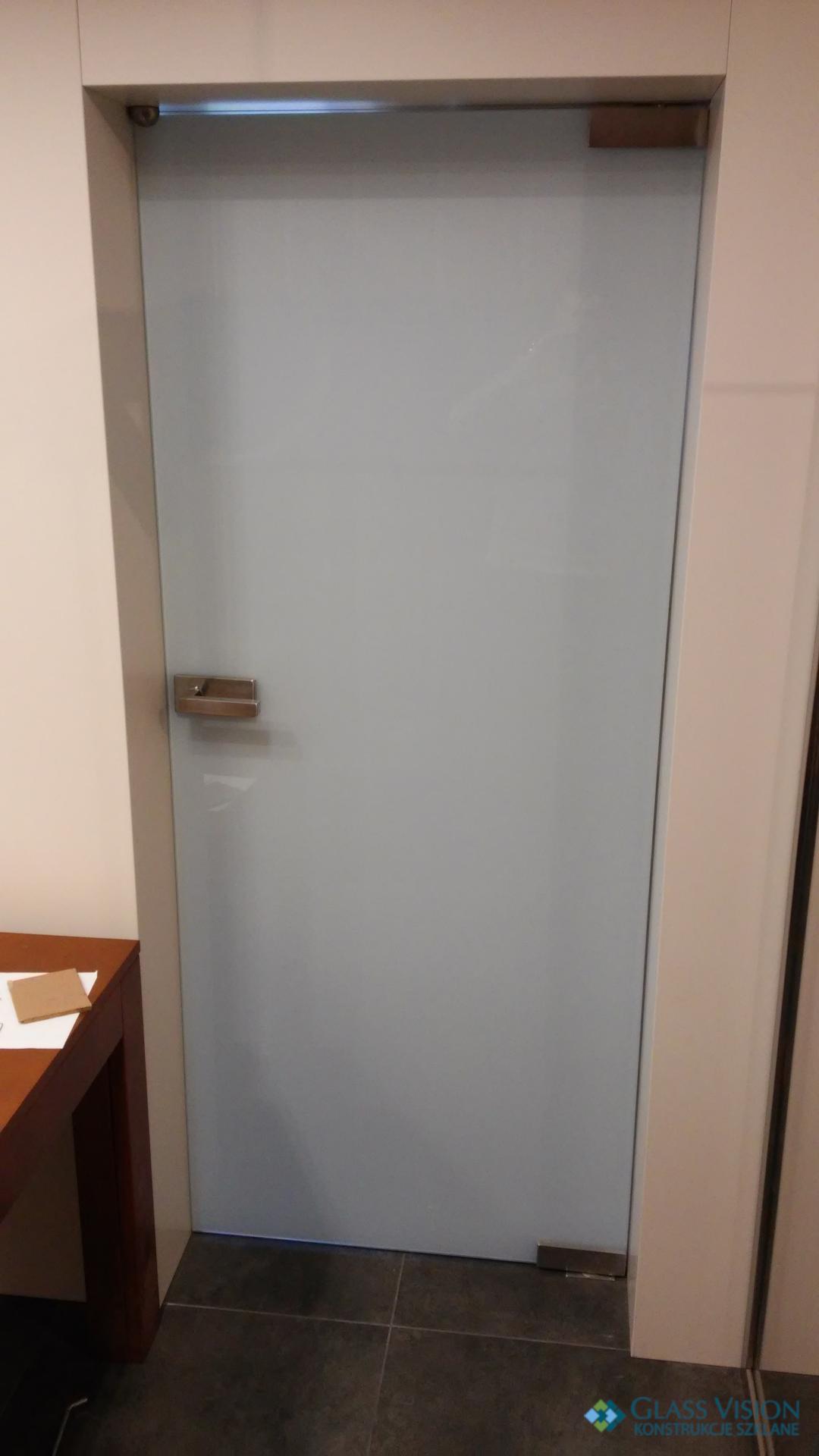 drzwi_3