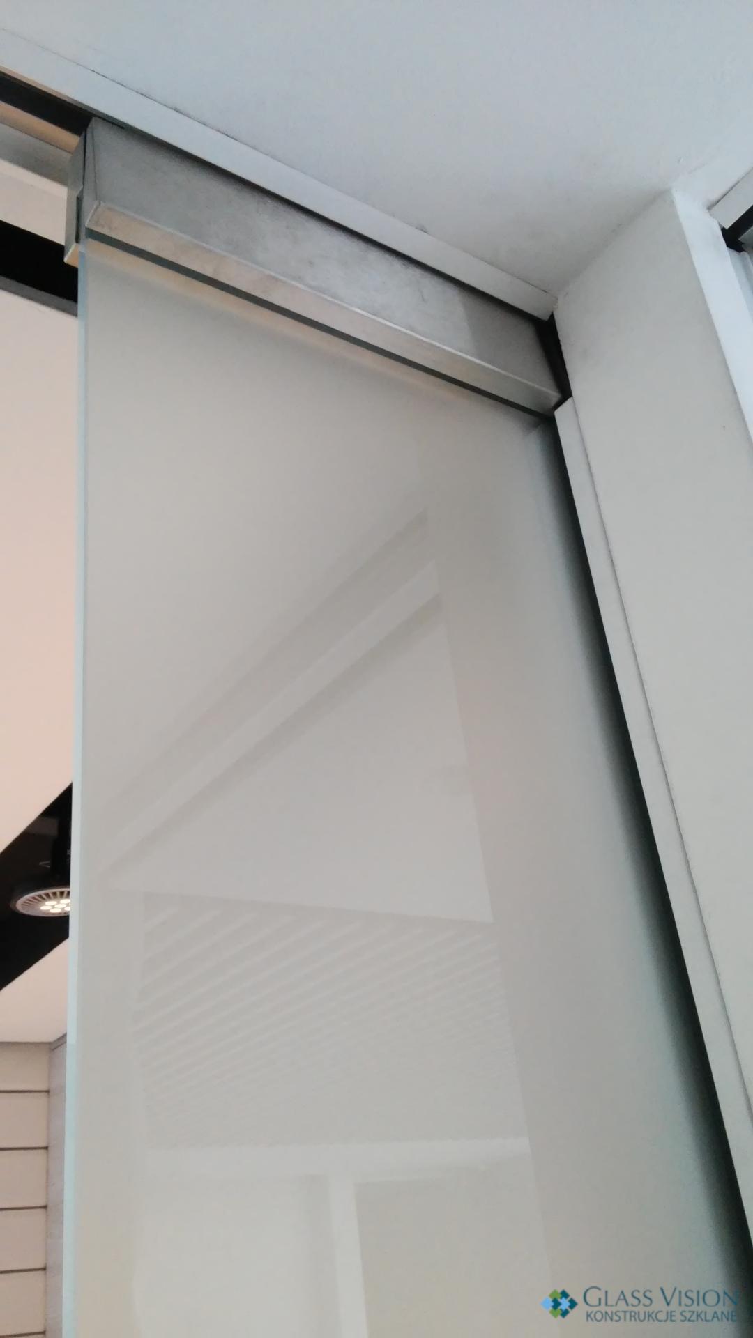 drzwi_7