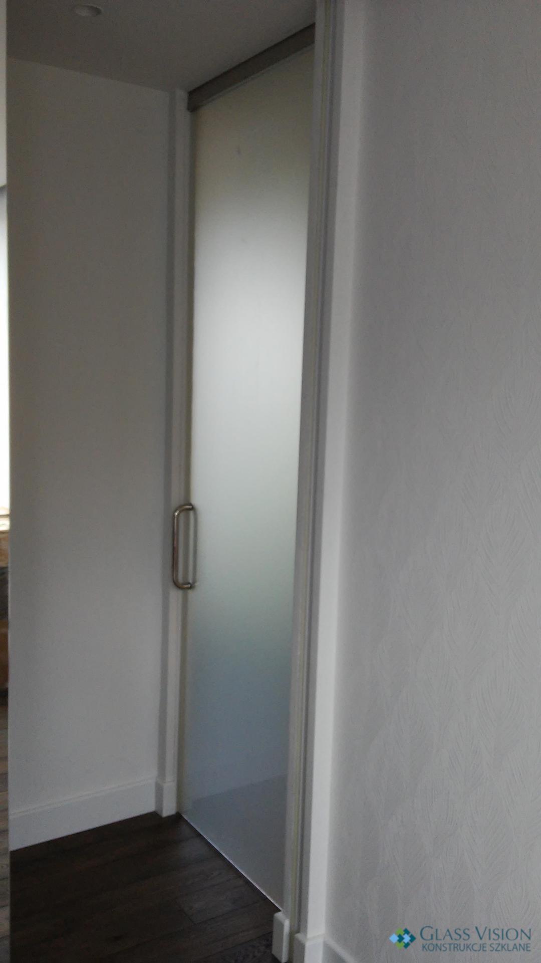 drzwi_9
