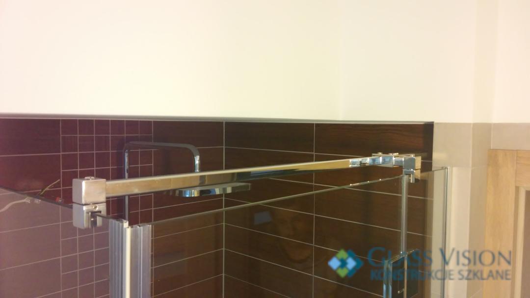 kabiny-prysznicowe-11