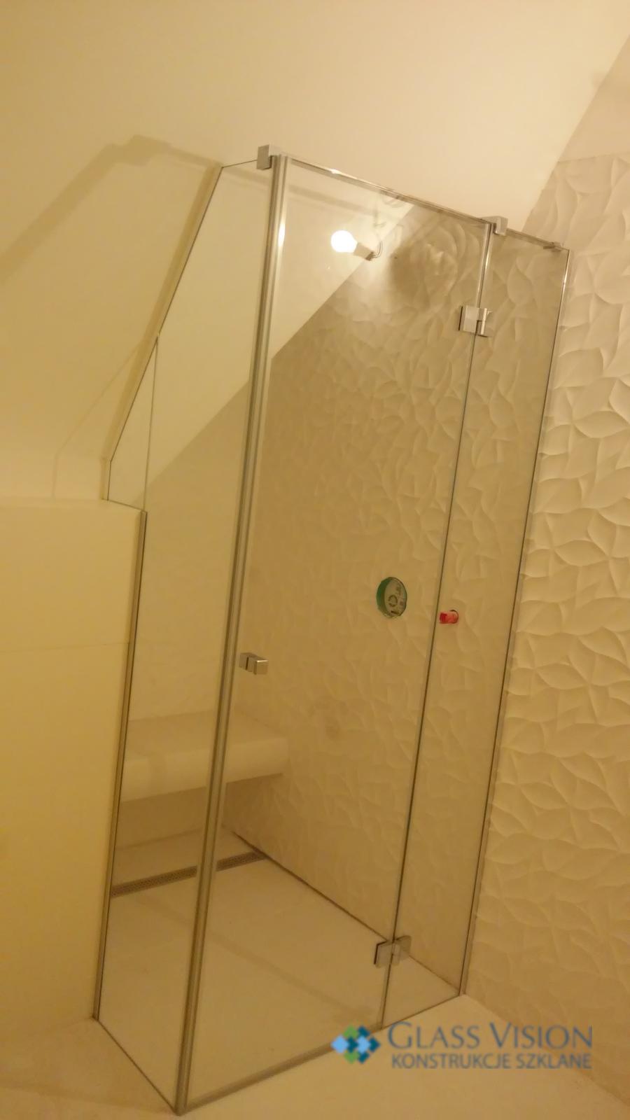 kabiny-prysznicowe-12