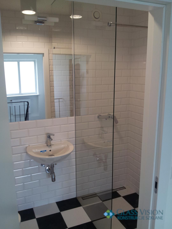 kabiny-prysznicowe-13