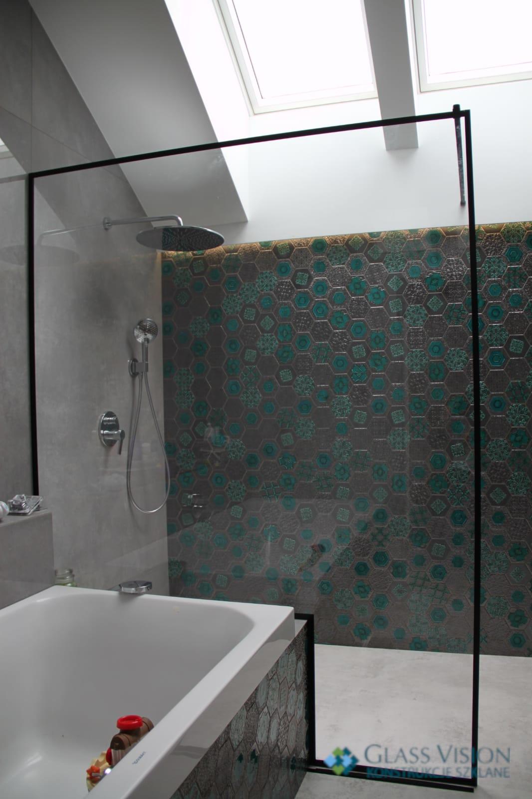 kabiny-prysznicowe-18