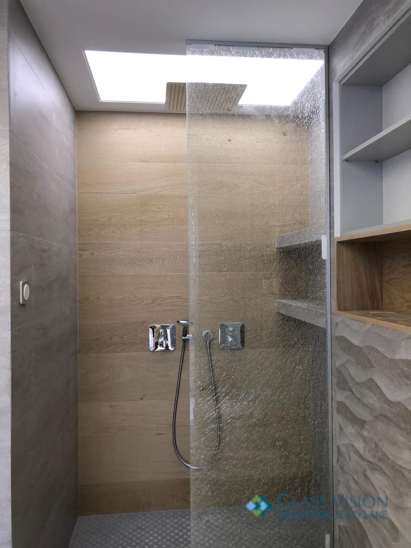 kabiny-prysznicowe-19