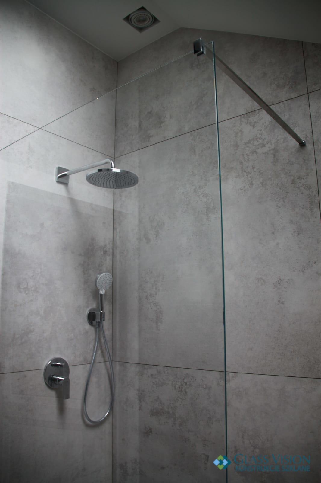 kabiny-prysznicowe-2