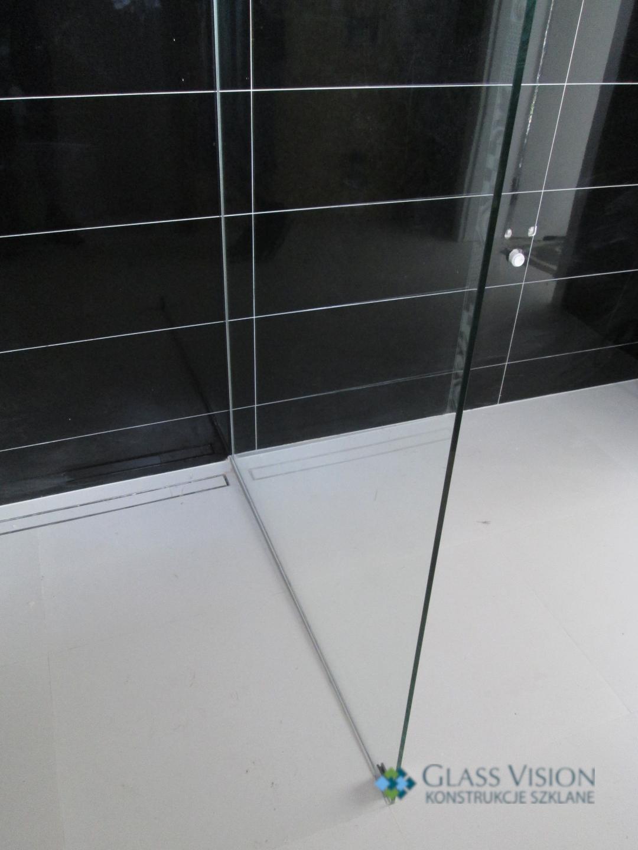 kabiny-prysznicowe-28