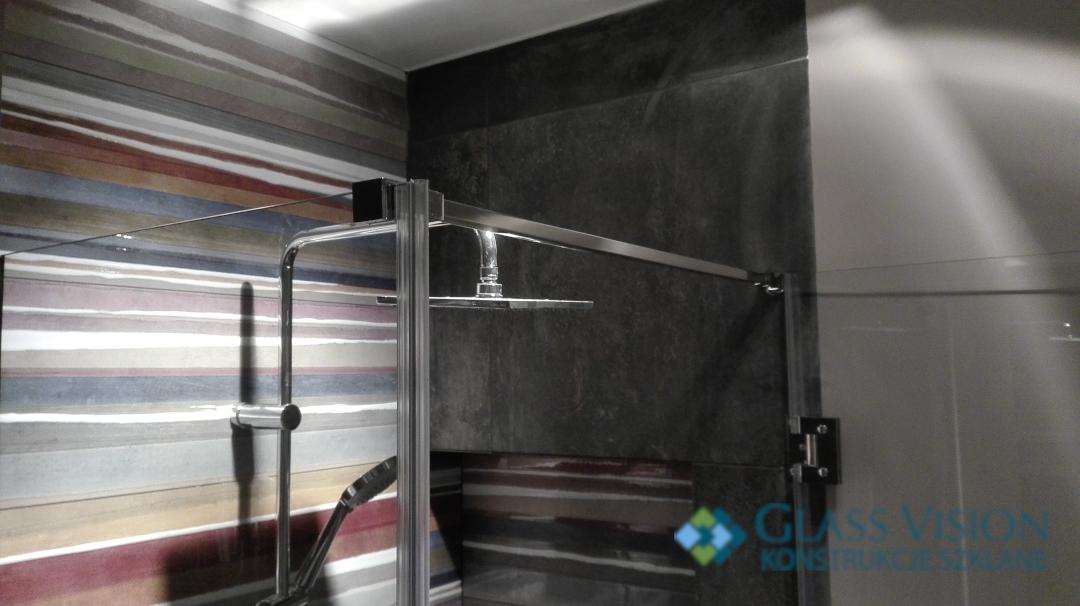 kabiny-prysznicowe-30