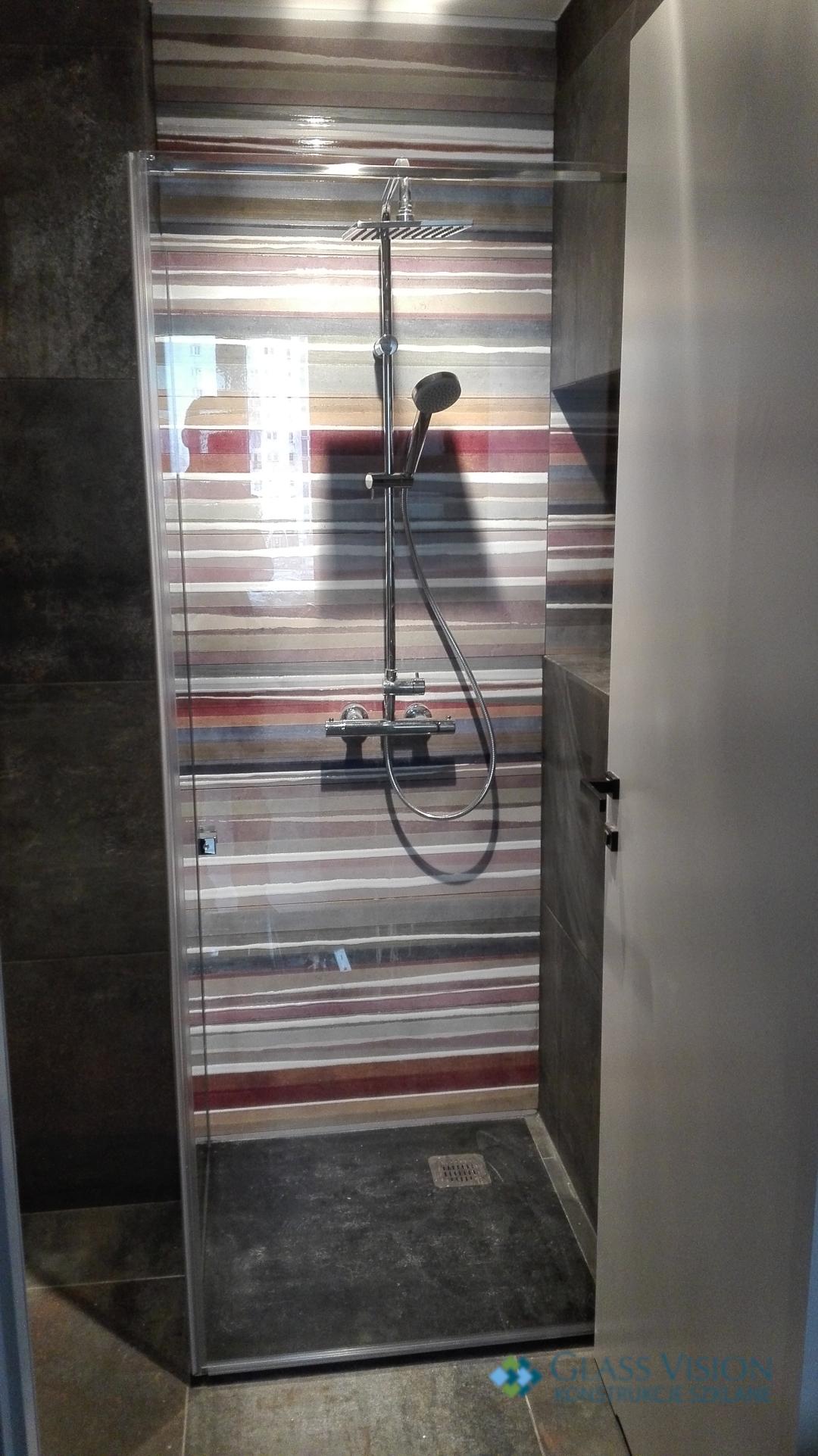 kabiny-prysznicowe-31