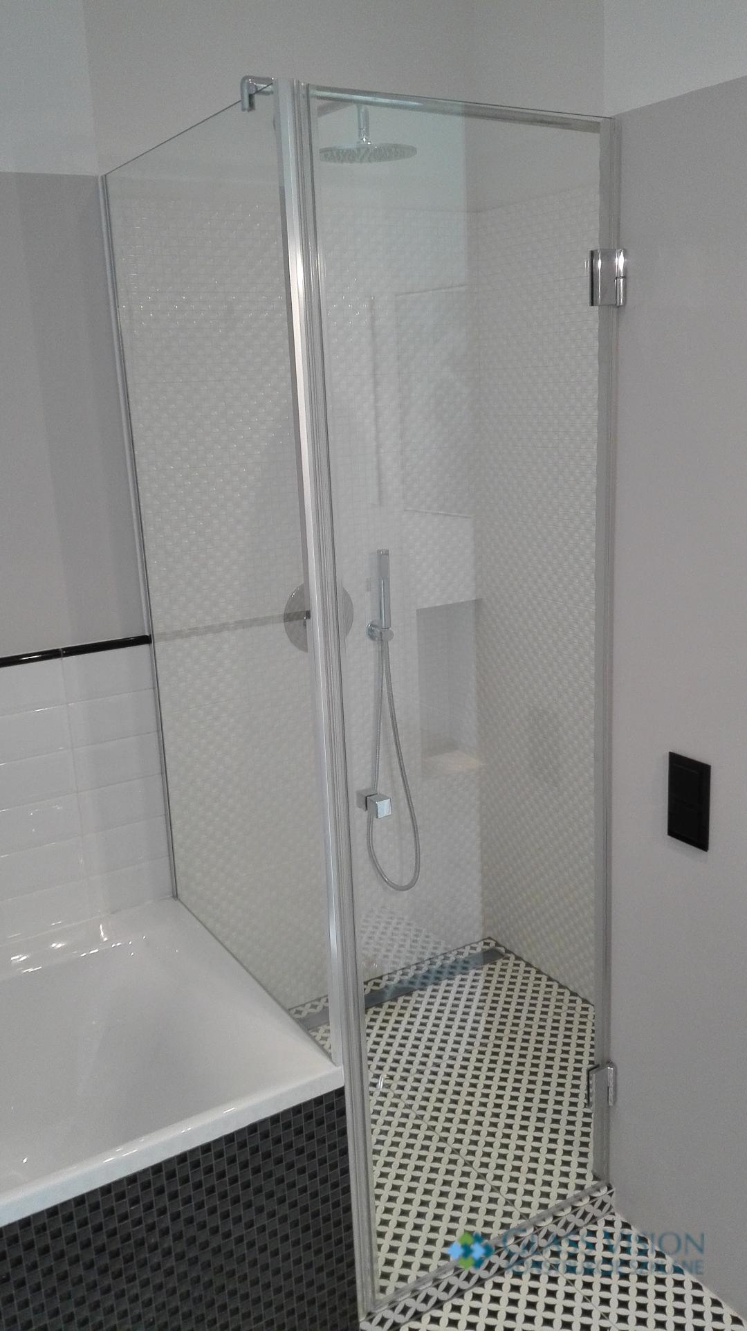 kabiny-prysznicowe-32