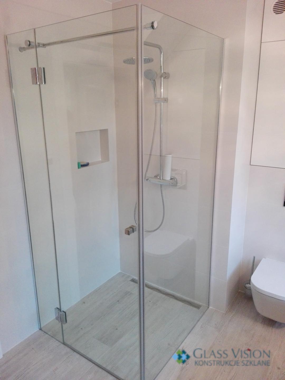 kabiny-prysznicowe-34