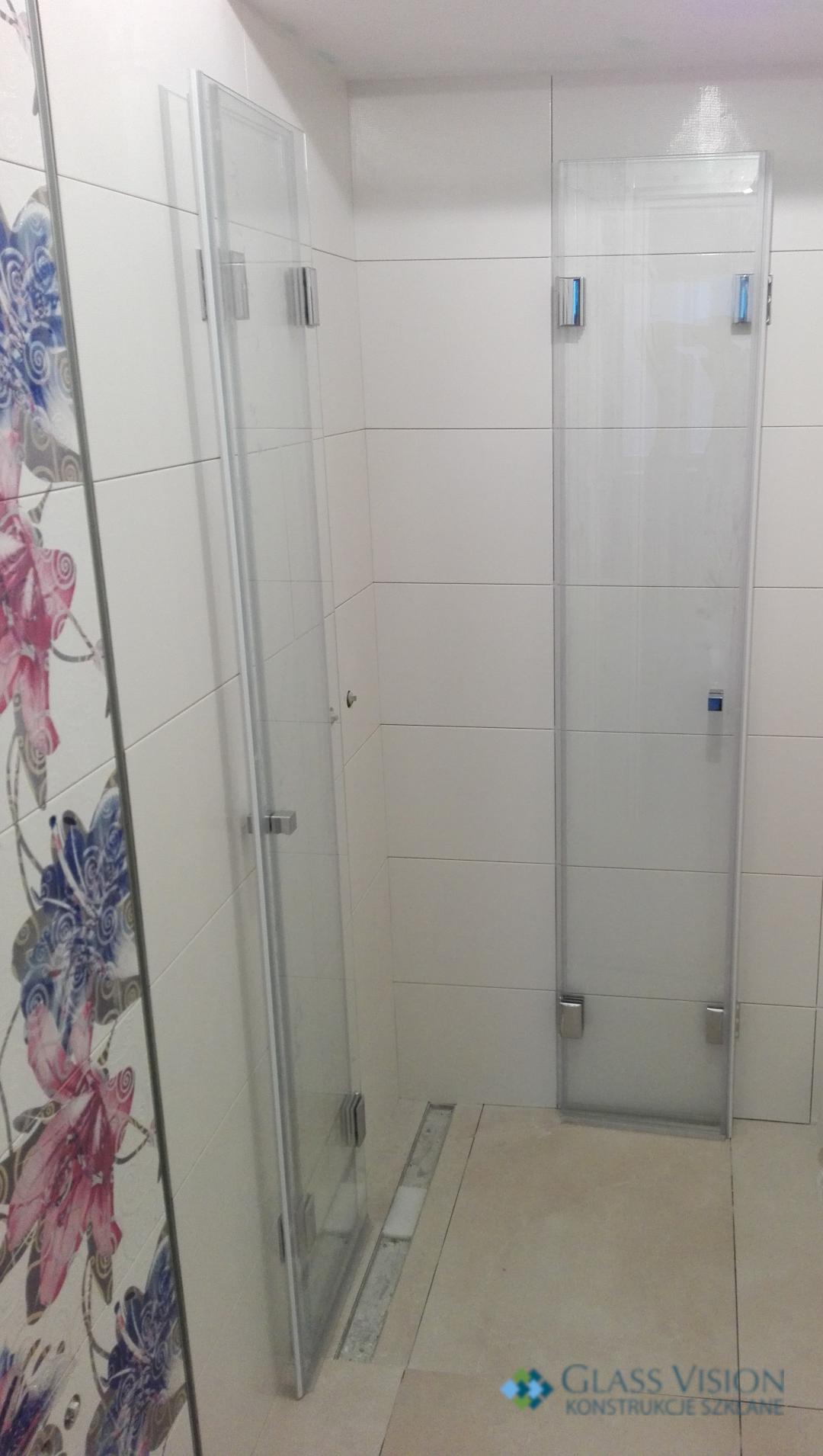 kabiny-prysznicowe-37
