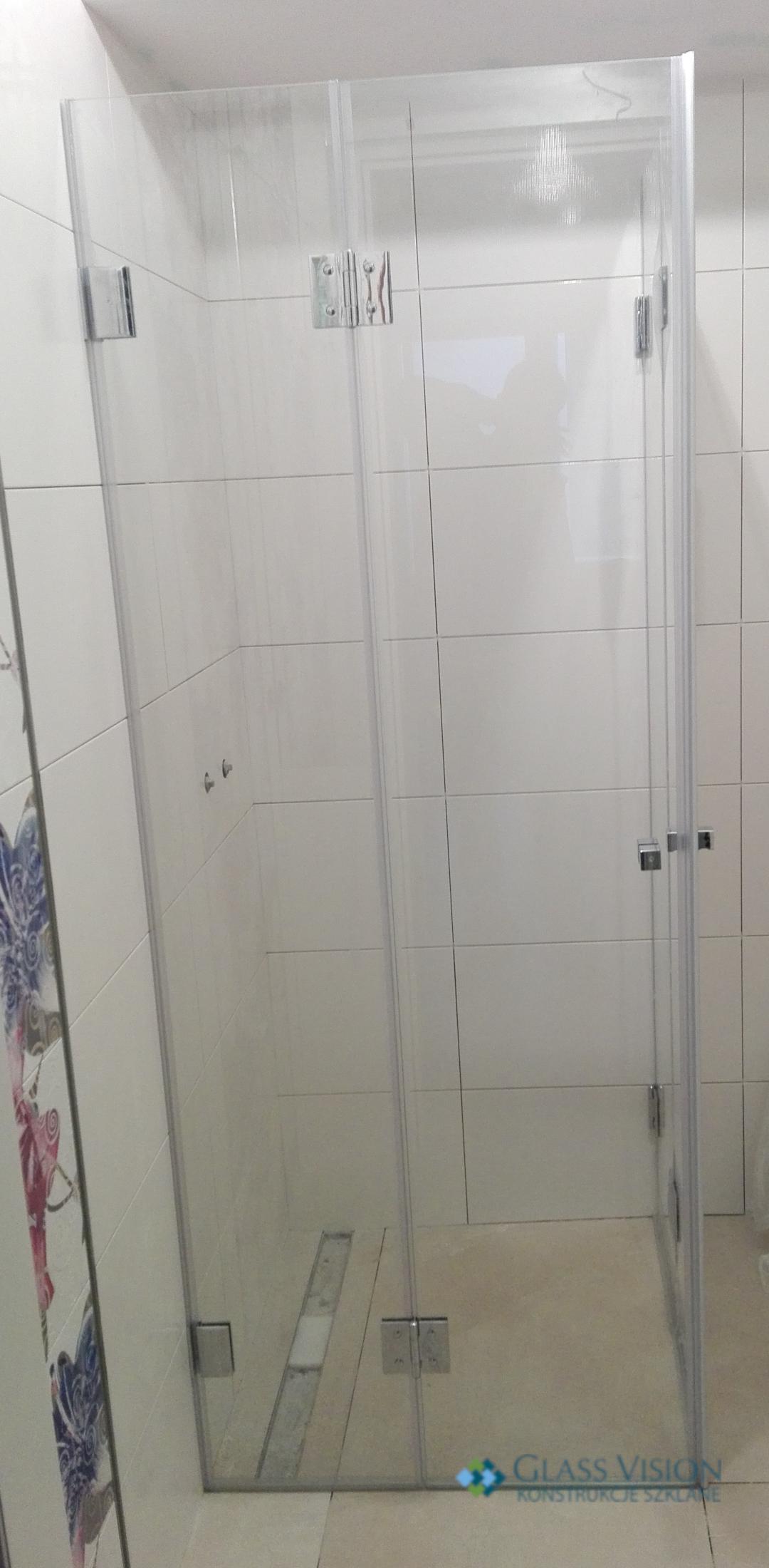 kabiny-prysznicowe-39