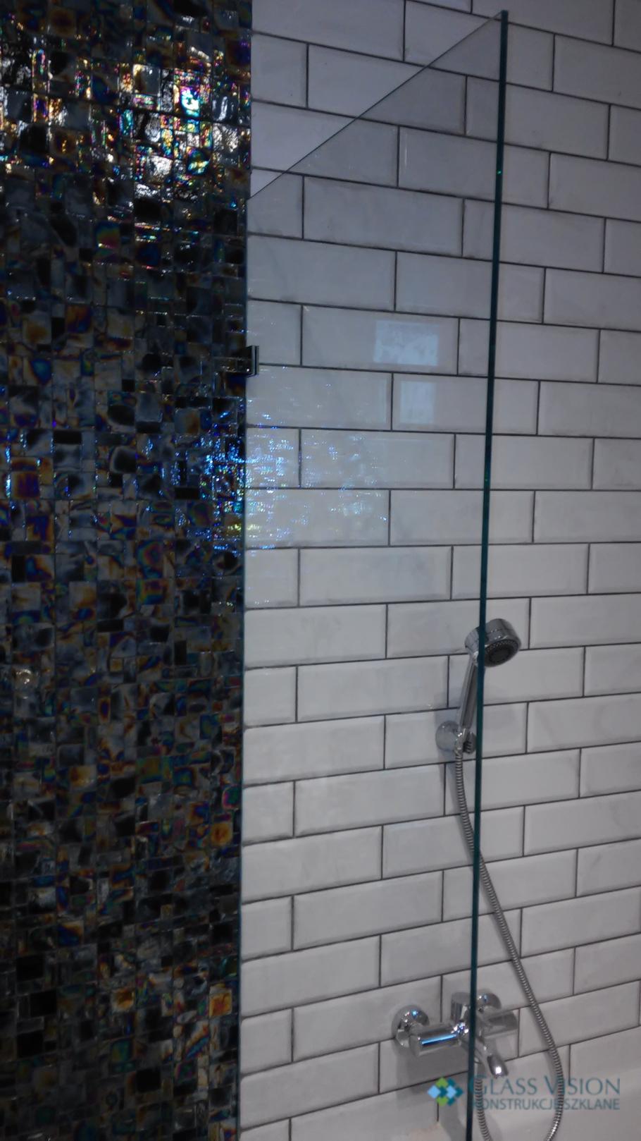 kabiny-prysznicowe-4
