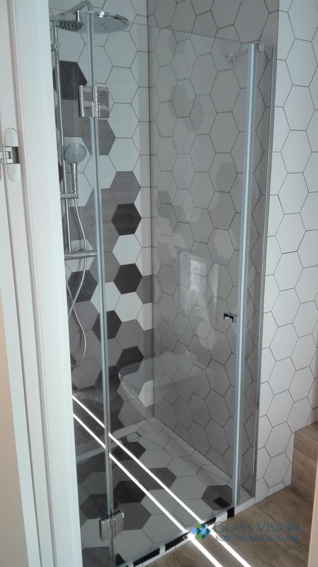 kabiny-prysznicowe-41