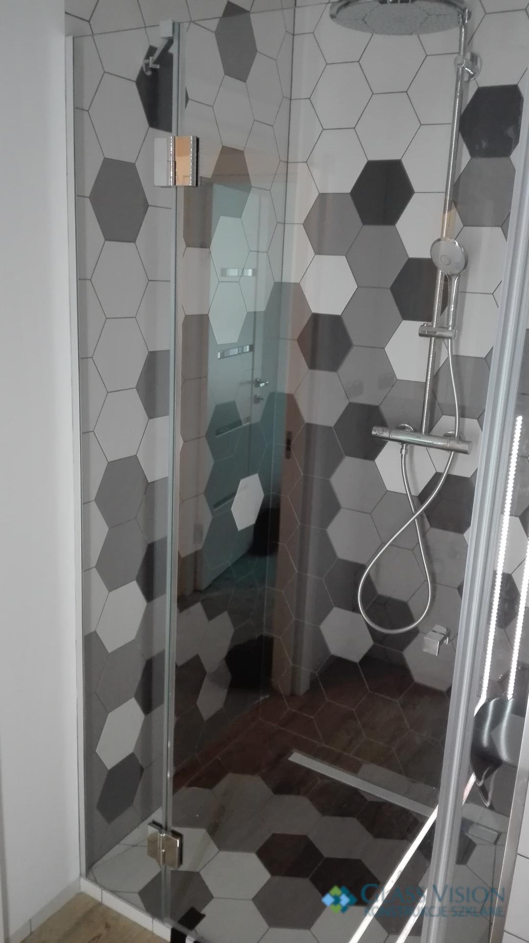 kabiny-prysznicowe-45