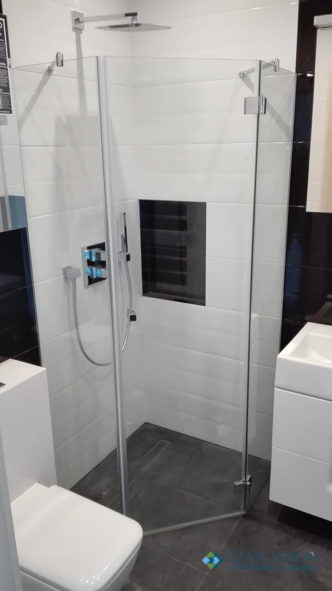 kabiny-prysznicowe-46