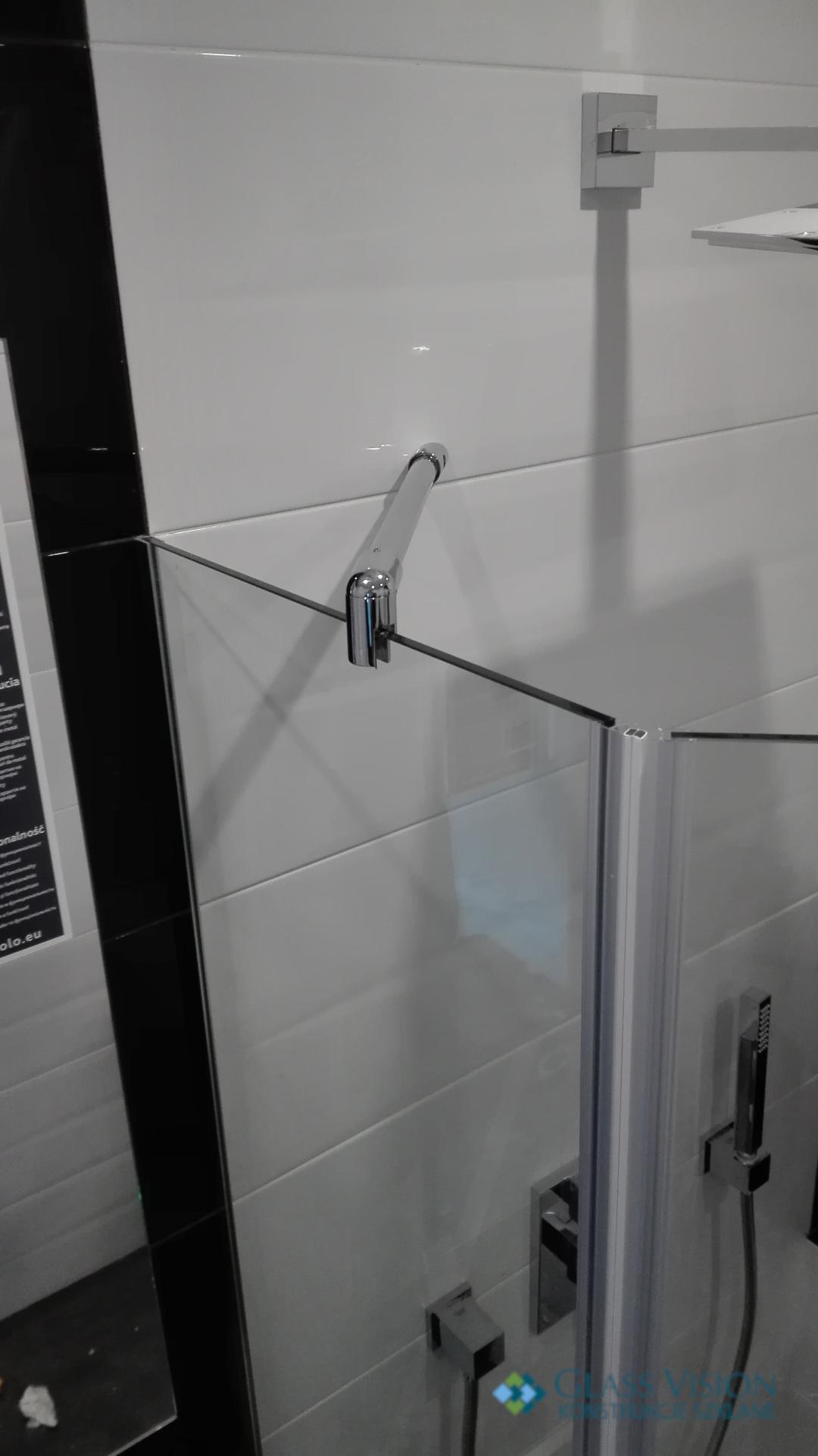 kabiny-prysznicowe-49