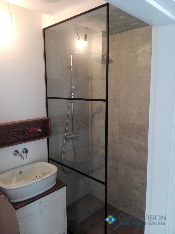 kabiny-prysznicowe-52