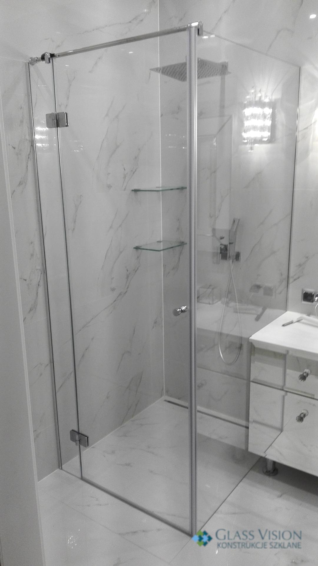 kabiny-prysznicowe-53