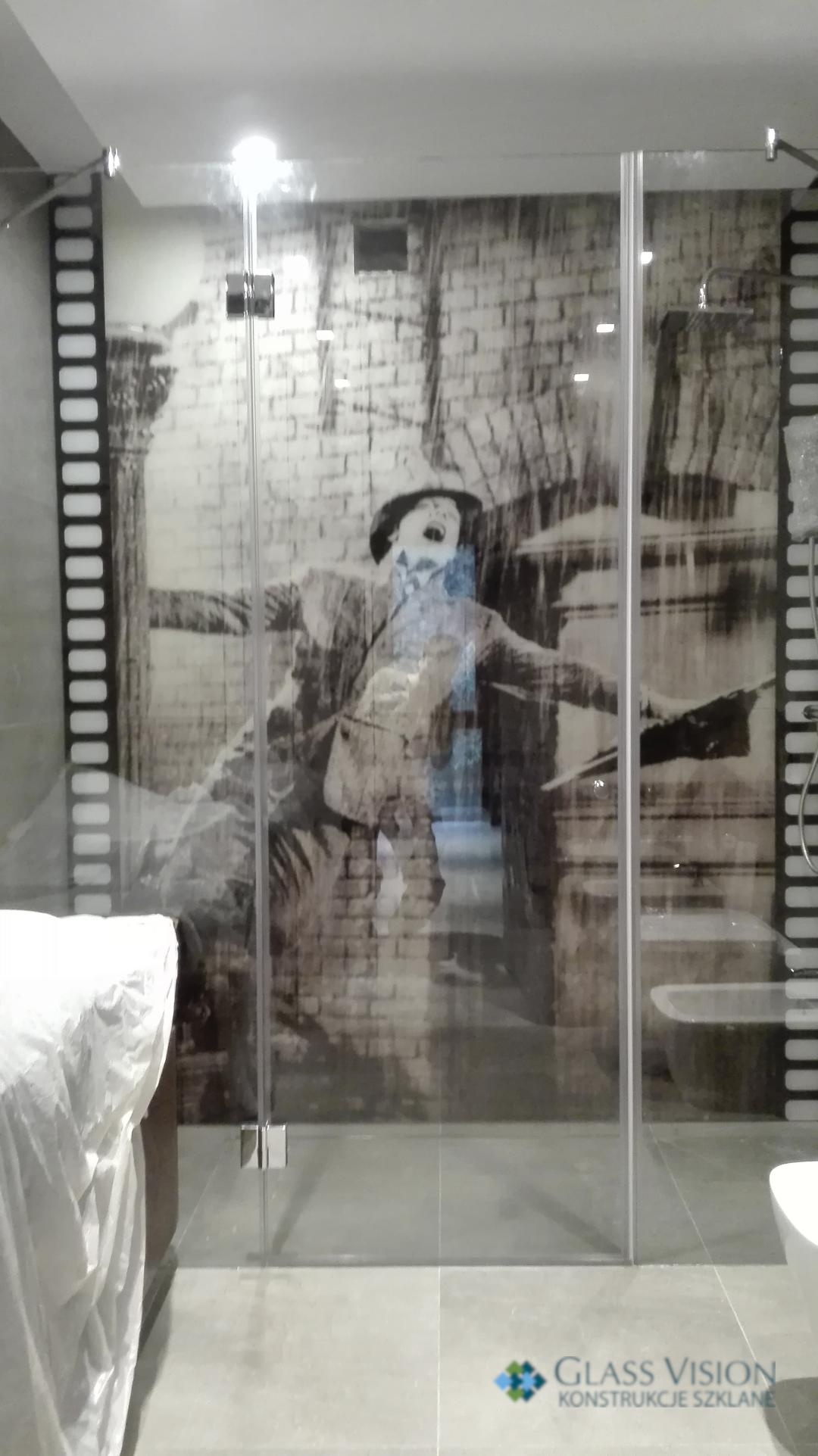 kabiny-prysznicowe-55