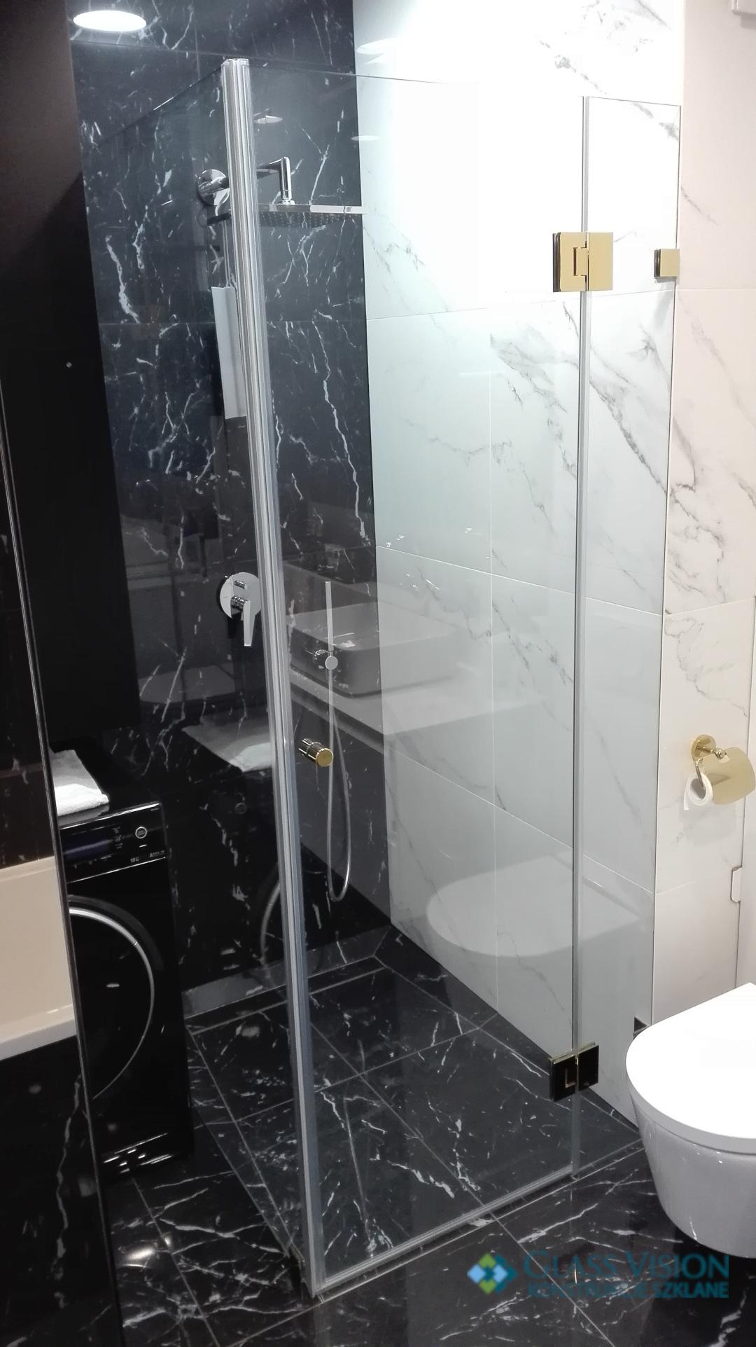 kabiny-prysznicowe-56