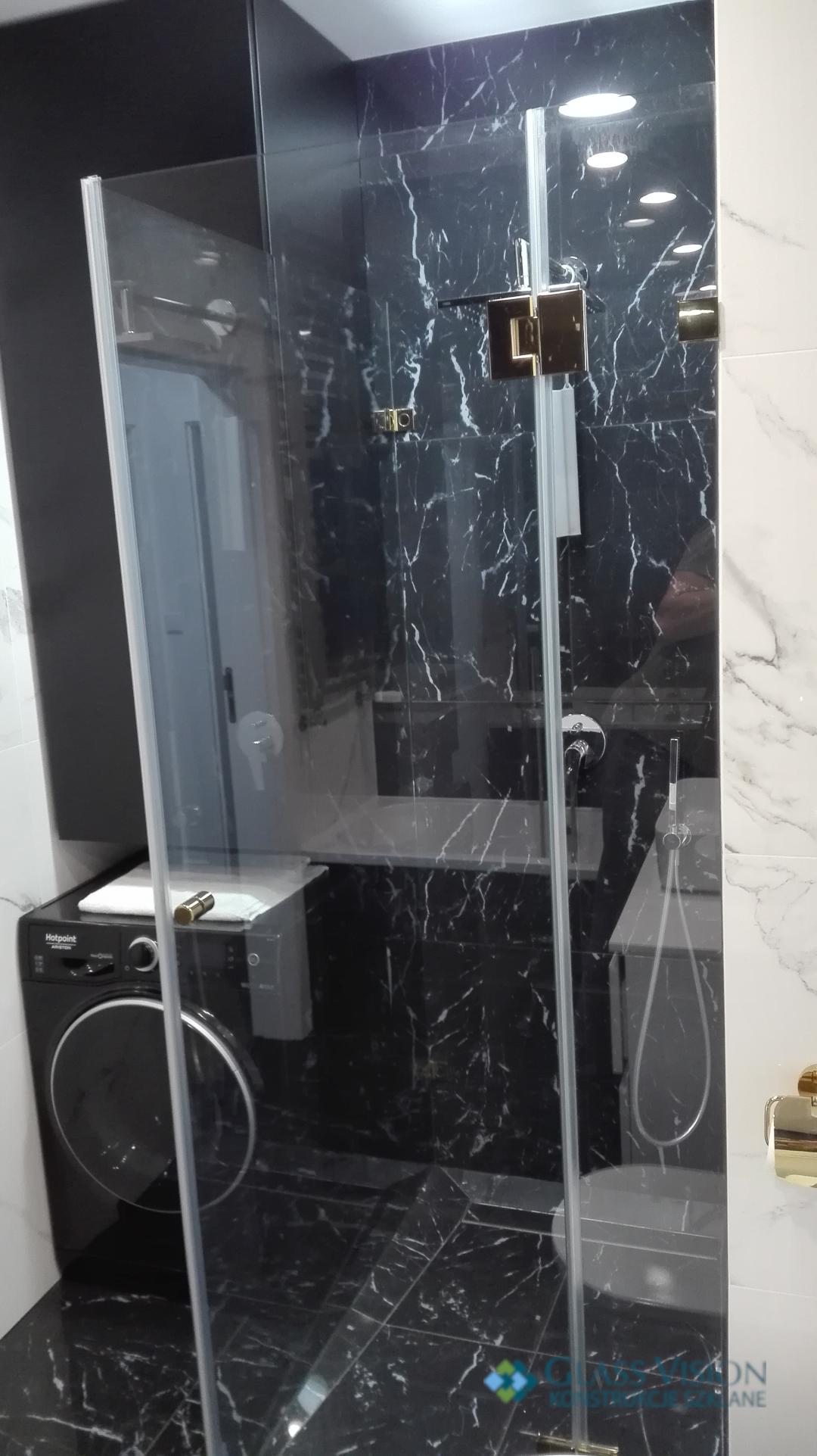 kabiny-prysznicowe-57