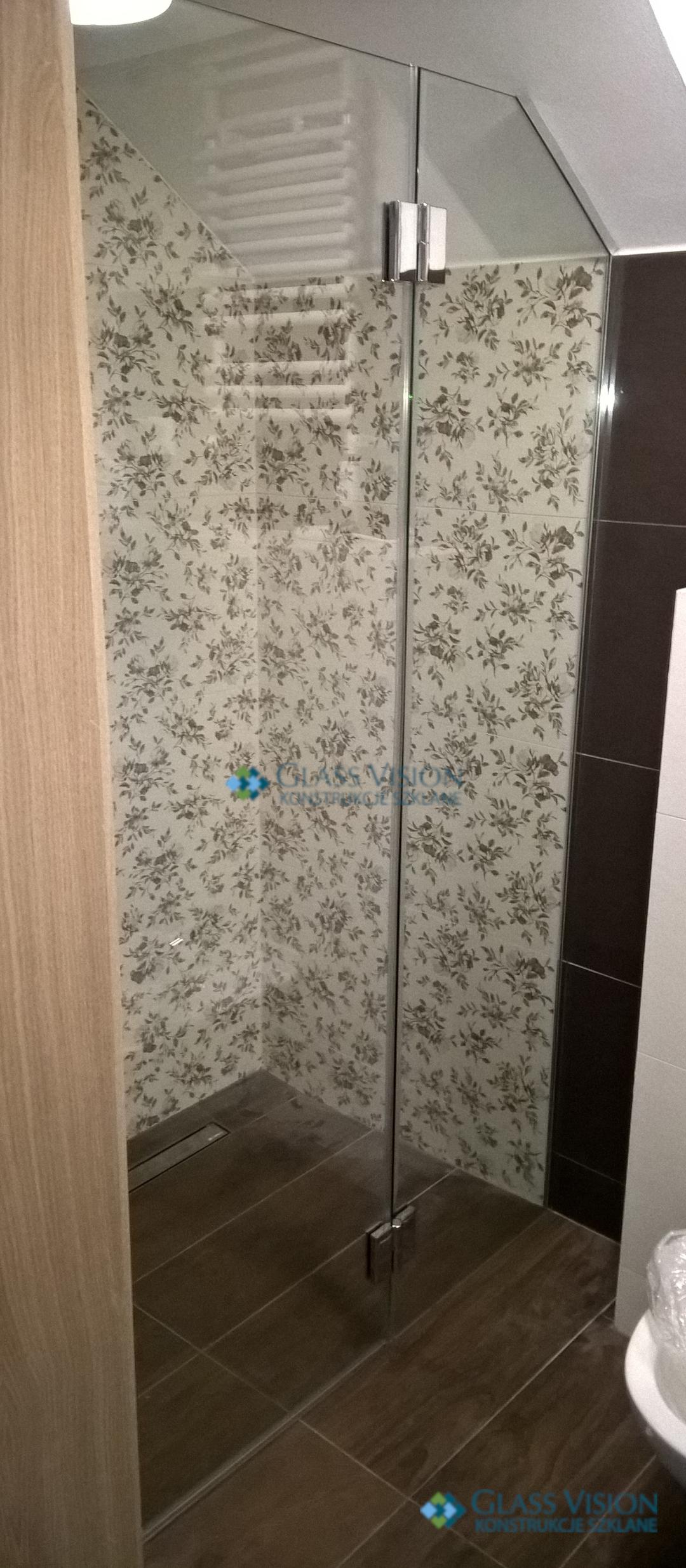 kabiny-prysznicowe-58