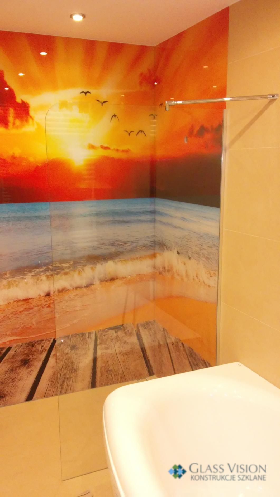 kabiny-prysznicowe-7