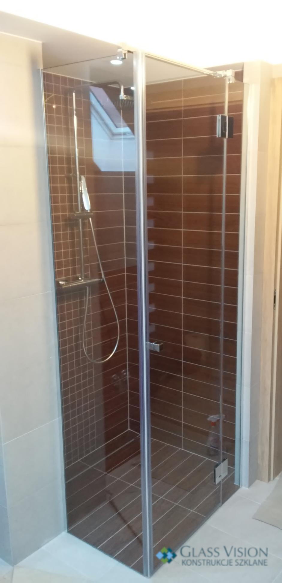kabiny-prysznicowe-9