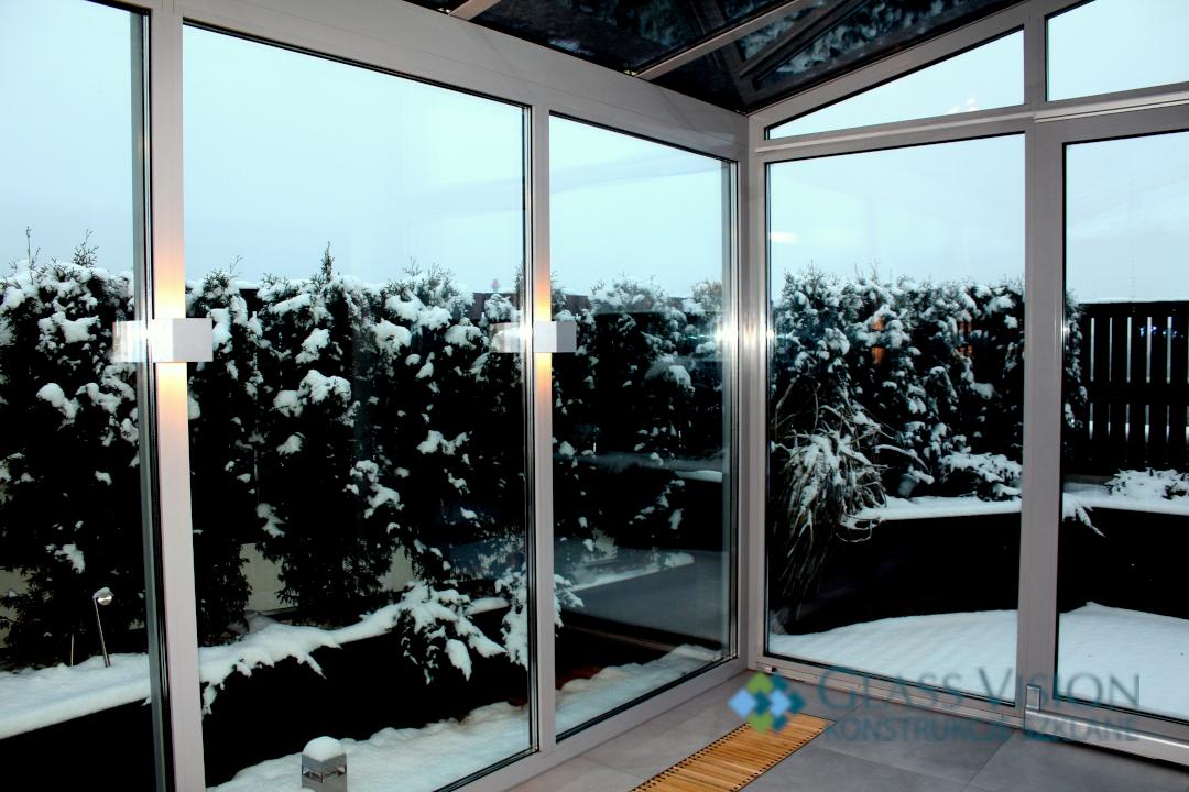 ogrody-zimowe-2