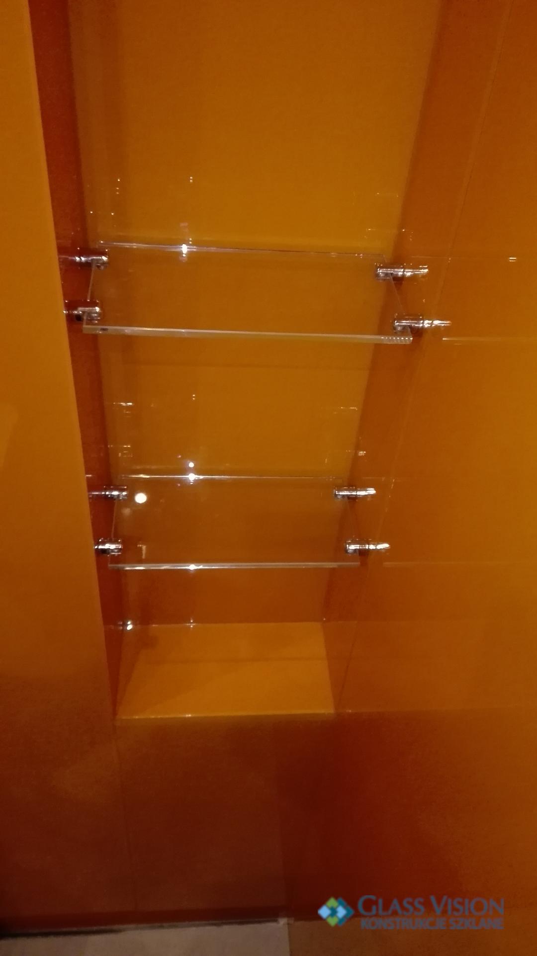 meble-szklane-9